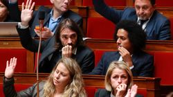 BLOG - 2 fractures et autres tensions qui fragilisent la nouvelle majorité des députés LREM à