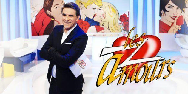 Bien décidé à tourner la page, France Télévisions a révélé le nom du prochain présentateur du jeu phare...