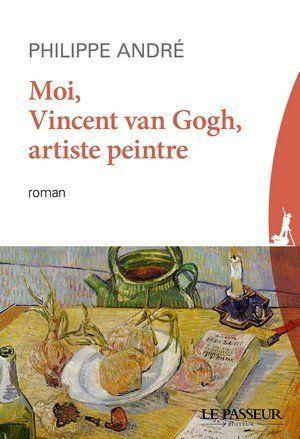 C'est en Provence que le talent de Vincent Van Gogh s'est transformé en