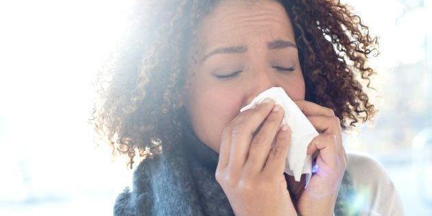Ce rhume ne vous quitte pas s'explique par plusieurs raisons.