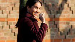 Le surprenant hobby de Meghan Markle compte de plus en plus de