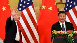 Les États-Unis et la Chine n'en finissent plus de se menacer de nouvelles