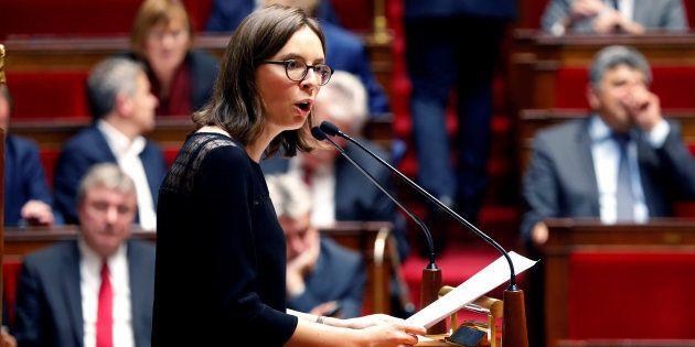 Suppression de l'ISF? cette députée LREM annonce une évaluation de la réforme fiscale (photo d'illustration...