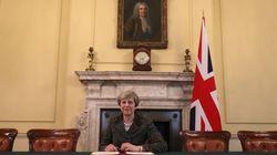 Le Royaume-Uni crée un ministère contre la