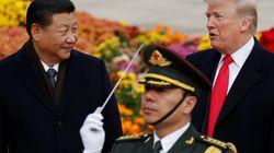 Pourquoi la Chine ne manque pas de munitions pour tenir tête à la guerre commerciale de