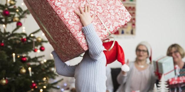 Cadeaux de noel pour adultes