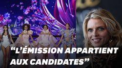 Comment les débats sur les femmes ont fait évoluer Miss France depuis sa