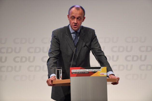 Angela Merkel quitte la tête de la CDU: ces trois successeurs potentiels sont-ils