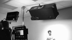 La première image de Zac Efron en tueur en série pour son biopic sur Ted