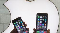 Brider son iPhone à batterie usée? les utilisateurs auront le
