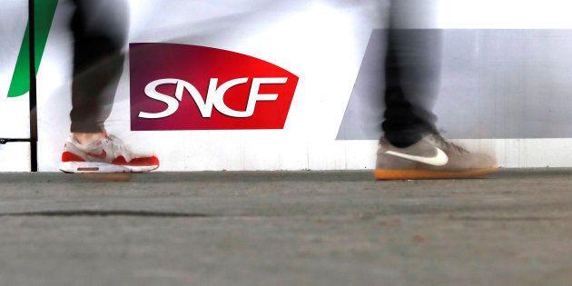 Les grèves SNCF et Air France, un manque à gagner de deux milliards pour l'économie