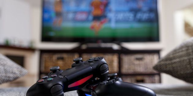 L'addiction aux jeux vidéo vient d'être reconnue par l'OMS, mais elle n'est pas une addiction comme les autres.