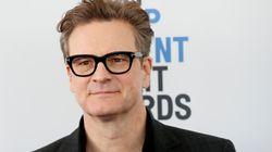 Colin Firth rejoint la liste des acteurs qui prennent leurs distances avec Woody