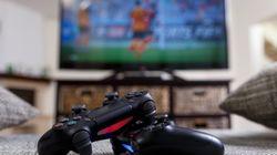 BLOG - L'addiction aux jeux vidéo vient d'être reconnue par l'OMS, mais elle n'est pas une addiction comme les