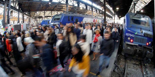 SNCF: La grève en pointillé s'achèvera fin juin mais ne vous réjouissez pas trop