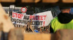 La France championne des prélèvements fiscaux des pays de l'OCDE en