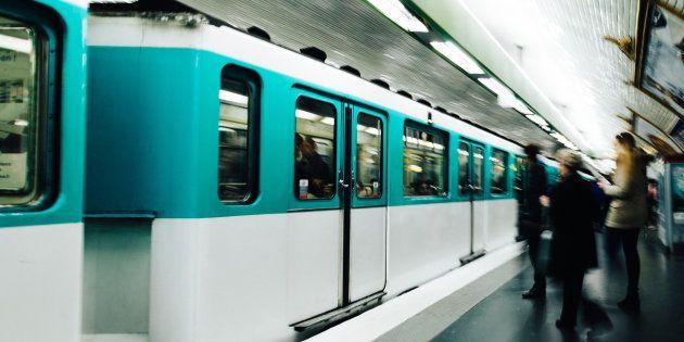 Ces deux nouvelles stations du métro de Paris porteront le nom de femmes