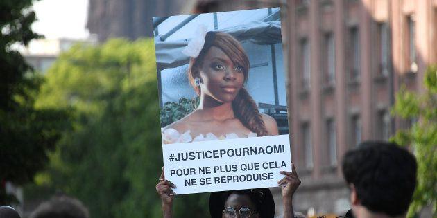 Mort de Naomi Musenga: la procédure au Samu de Strasbourg n'était