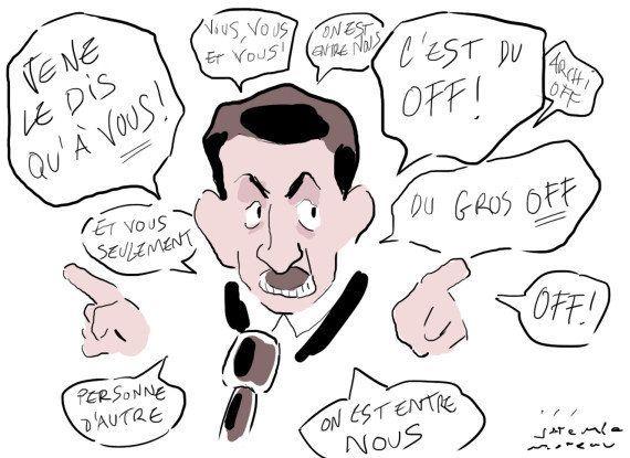 Festival d'Angoulême 2018: Que sont devenus les dessinateurs qui ont illustré le