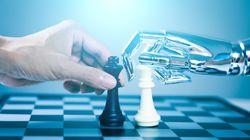 L'IA de Google championne d'échecs, de jeu de go et de shogi sans entraînement