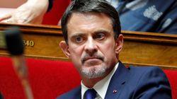 Valls demande à