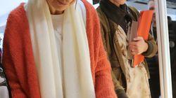 La ministre de la Culture Françoise Nyssen nous livre ses conseils de