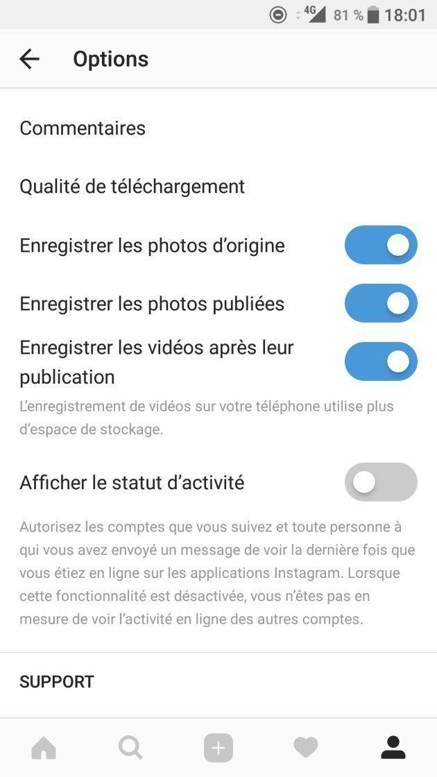 Top applications de rencontres sur iOS