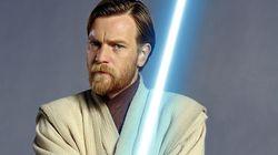 Ewan McGregor bien parti pour jouer Obi-Wan Kenobi dans le spin-off qui lui est