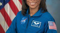 Une astronaute noire de la Nasa mystérieusement remplacée au dernier