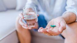 Certains traitements contre Parkinson déclenchent hyperactivité sexuelle et achats