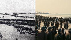 Quelle est cette Bataille de Dunkerque que Christopher Nolan raconte dans son