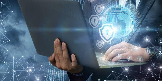 Pourquoi d'ici à 2022, la cybersécurité devra protéger tous les objets connectés pour mieux protéger...