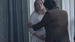 SPOILERS - Cet épisode de The Handmaid's Tale montre une des scènes les plus violentes de la