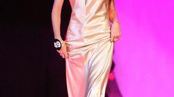 Sophie Gradon, Miss Grande-Bretagne 2009 et star de