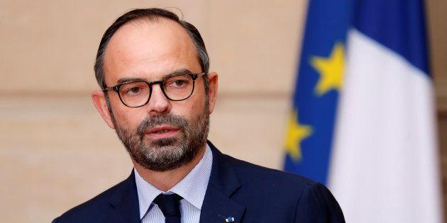 La France renonce à sa candidature pour organiser l'exposition universelle de