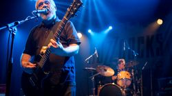 Le monde du rock rend hommage à Pete Shelley, décédé à 63