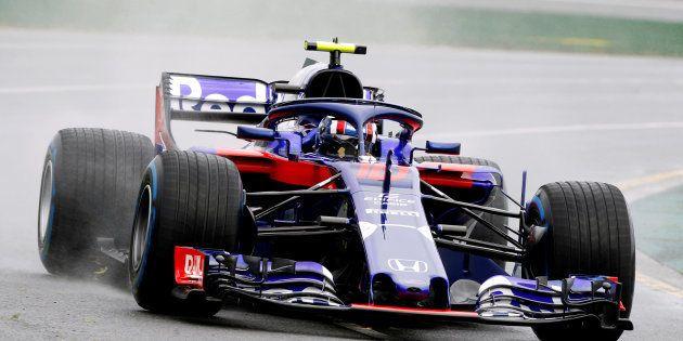 Comment devient-on champion de Formule 1