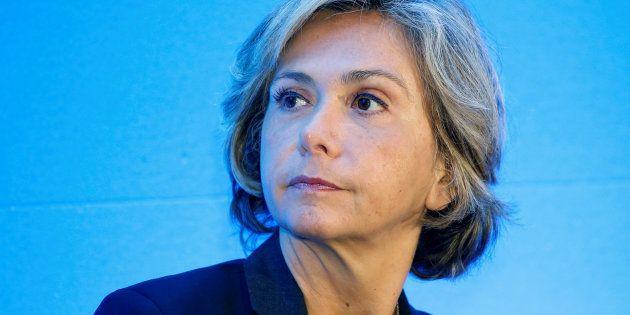 Des arrêts à la demande expérimentés dans les transports franciliens pour lutter contre les violences