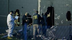 Voilà le portrait robot d'un tueur de masse, selon le FBI qui a analysé 63