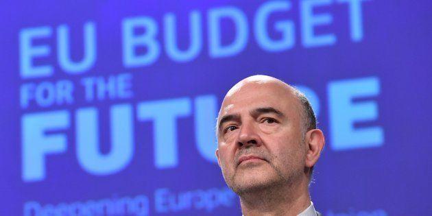 L'UE annonce la fin officielle de