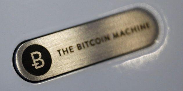 il nest pas trop tard pour investir dans le bitcoin