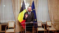 Les ministres nationalistes flamands démissionnent replongeant la Belgique dans une crise