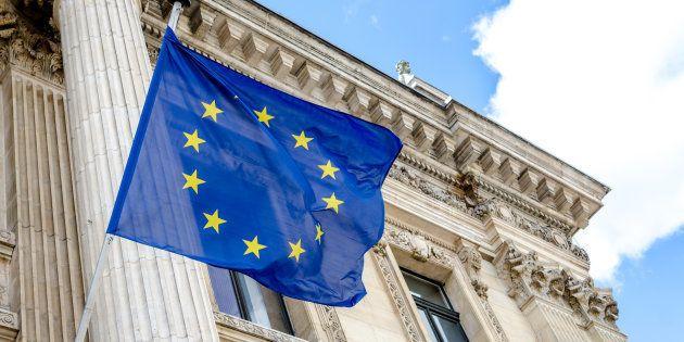 9 missions stratégiques que nous allons devoir remplir pour une Europe