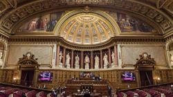 Le Sénat restreint l'aide médicale d'Etat malgré l'opposition du