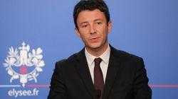 Après les critiques de Pinault sur Macron, Griveaux attaque le milliardaire sur ses
