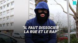 Pour Kalash Criminel, le rappeur 6ix9ine a