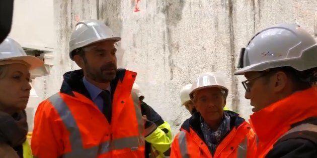 Métro du Grand Paris: le renoncement à l'Expo universelle pourrait en cacher un