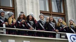 BLOG - Pourquoi Miss France 2019 devra gagner une bataille