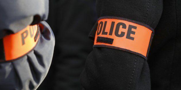10 personnes liées à l'ultradroite interpellées dans toute la France, soupçonnées de vouloir attaquer...