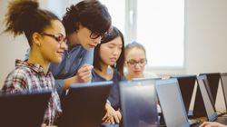 BLOG - Comment la conversation aide les élèves de Terminale à réussir leur orientation